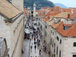 Dubrovnik_3