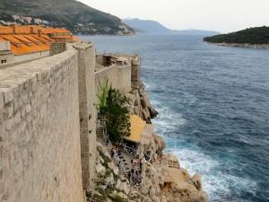 Dubrovnik_5