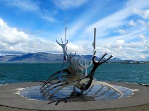 Reykjavik_1jpg