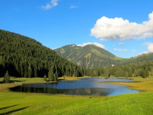 Seewaldsee1