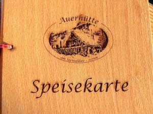 Seewaldsee4