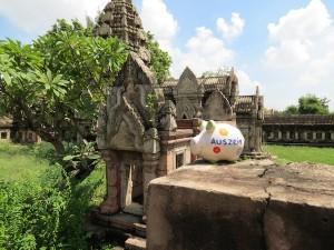 Thailand_15