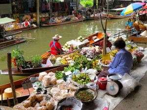 Thailand_21