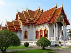 Thailand_23