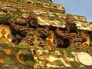 Thailand_24