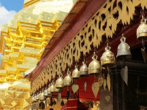 Thailand_31