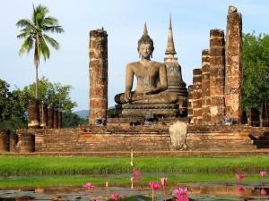 Thailand_37