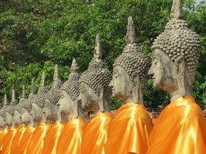 Thailand_45