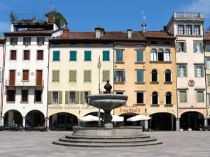 Udine10