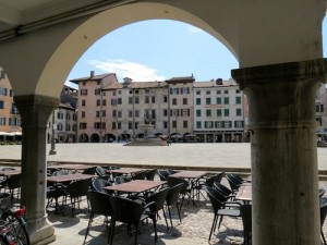 Udine12