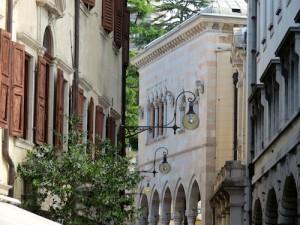 Udine3