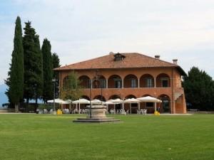 Udine7