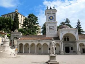 Udine9