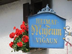 Vigaun10