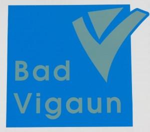 Vigaun24