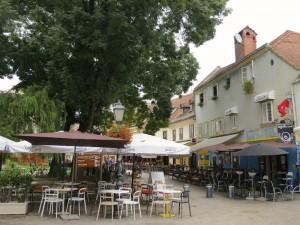 Zagreb12