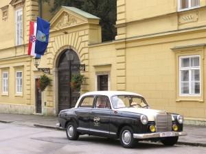 Zagreb6